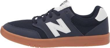 New Balance All Coasts 425 - Navy/White (M425WNG)