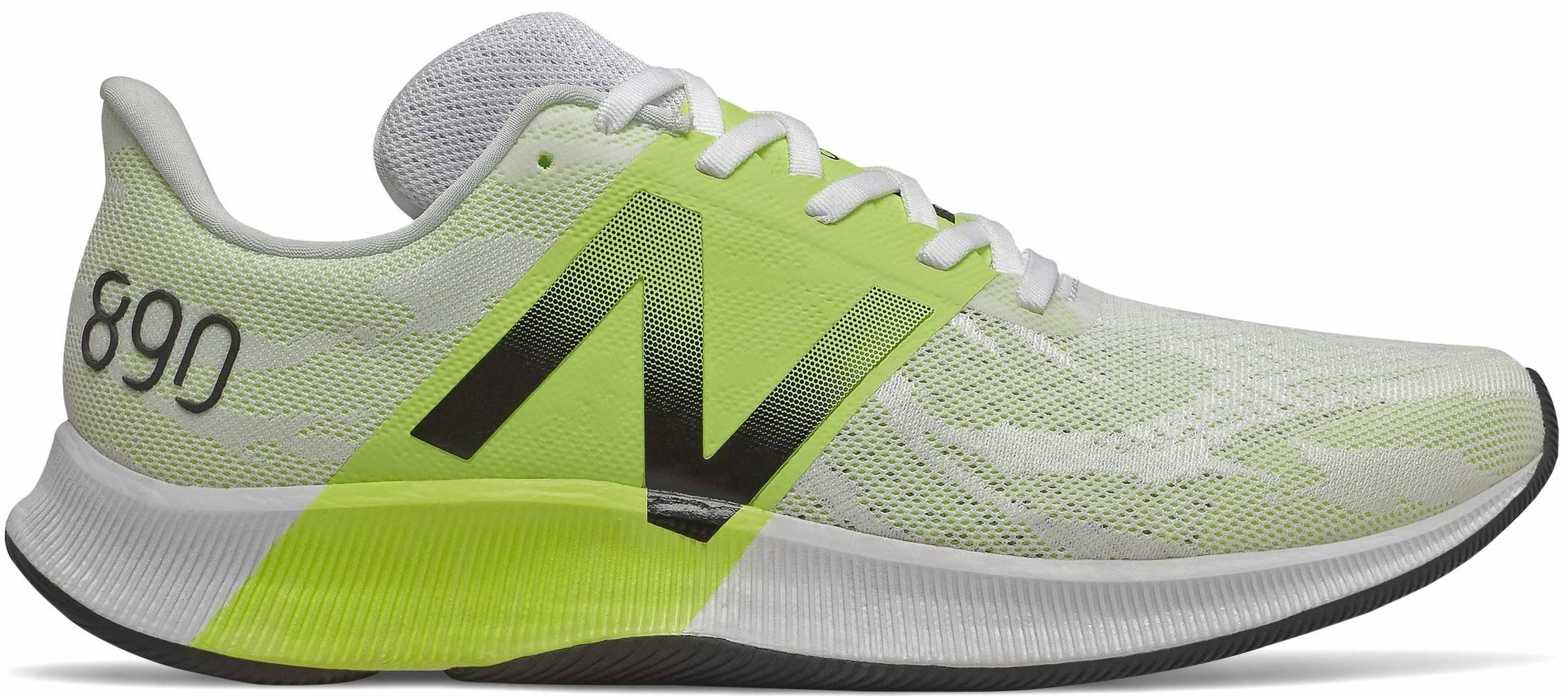 100 New Balance running shoes - Save 45% | RunRepeat