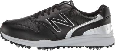 New Balance Sweeper - new-balance-sweeper-24a8