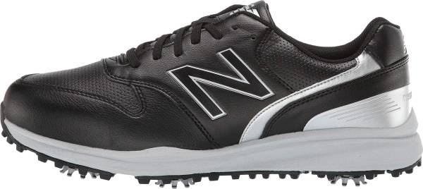 New Balance Sweeper -