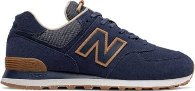 New Balance 574 Premium Outdoors - new-balance-574-premium-outdoors-3920