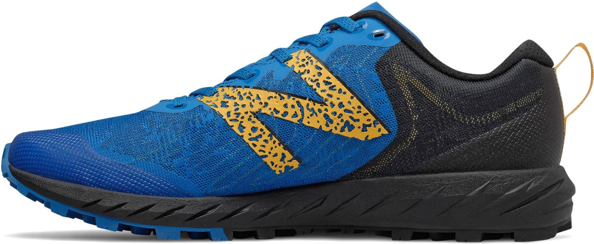 New Balance Summit Unknown v2 - Deals ($75), Facts, Reviews (2021 ...