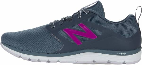New Balance 577 v5 - Grey (WX577CC5)