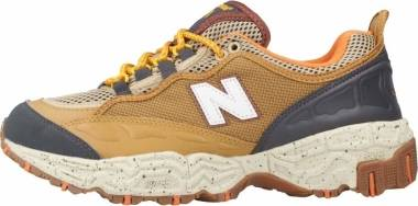 New Balance 801 - Brun (ML801NEC)