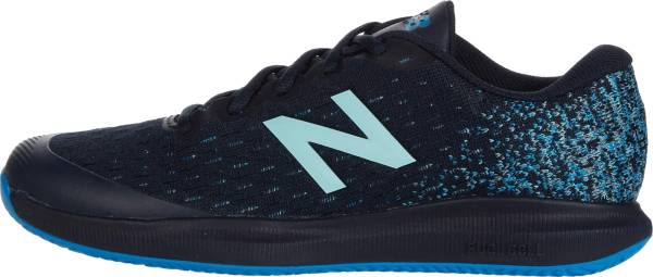 New Balance Clay Court FuelCell 996 v4 -