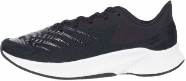New Balance FuelCell Prism - Black/White (MFCPZBW)