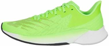 New Balance FuelCell Prism - Green (MFCPZYW)