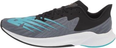 New Balance FuelCell Prism - Ocean Grey/Virtual Sky (MFCPZCG)