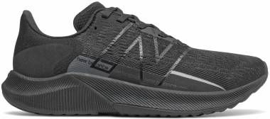 New Balance FuelCell Propel v2 - Black (MFCPRBK2)