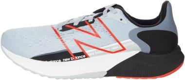 New Balance FuelCell Propel v2 - Light Cyclone (MFCPRCL2)