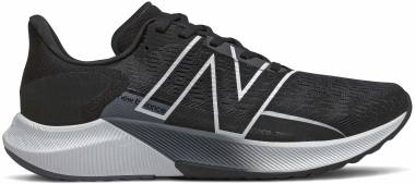 New Balance FuelCell Propel v2 - Black/White (MFCPRBW2)