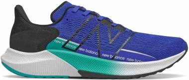 New Balance FuelCell Propel v2 - Blue (MFCPRBG2)