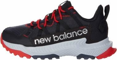 New Balance Shando - Outerspace/Black (MTSHAMB)