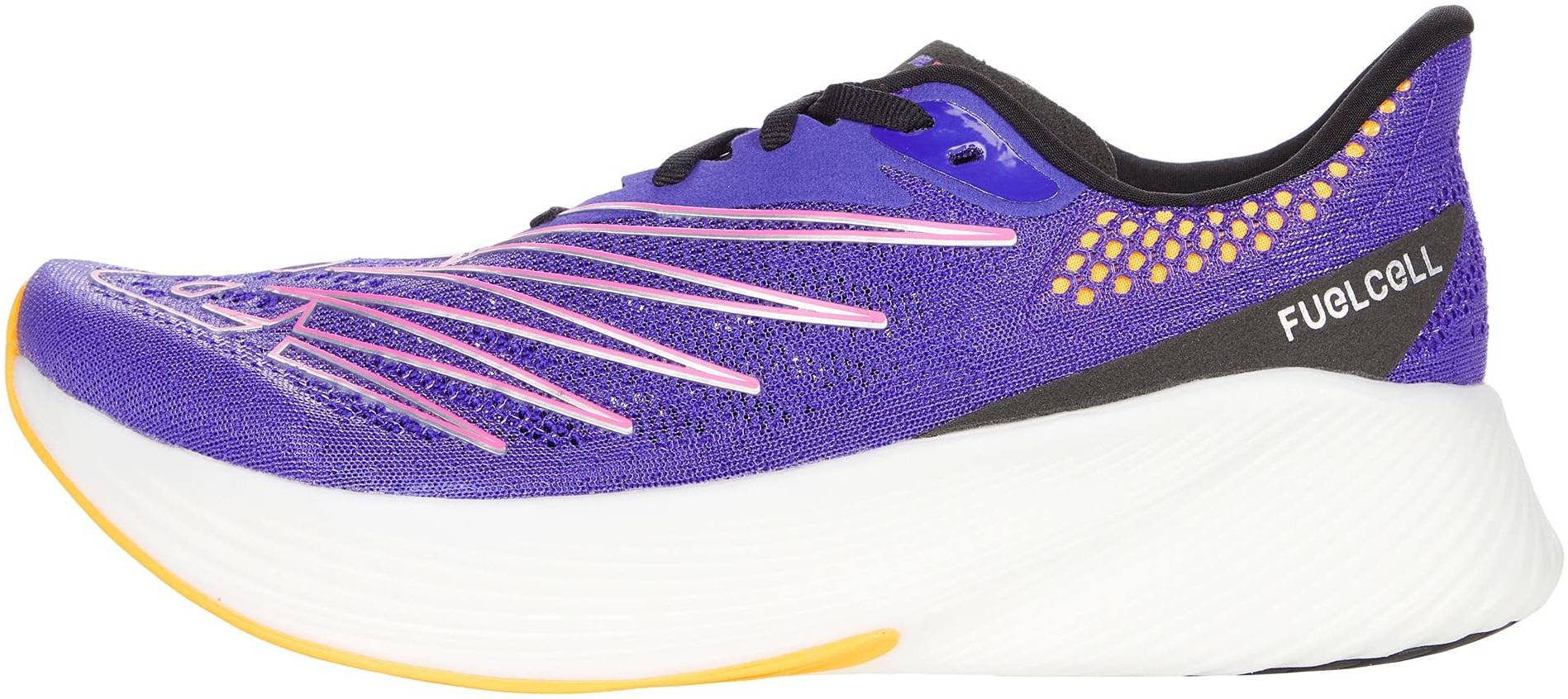 New Balance FuelCell RC Elite v2 - Lab Review 2021 - From $225 ...