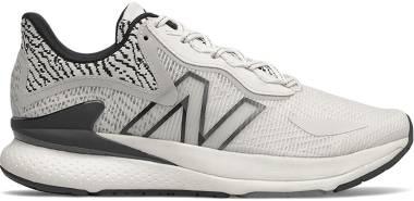New Balance Lerato - White (MLERAWB)