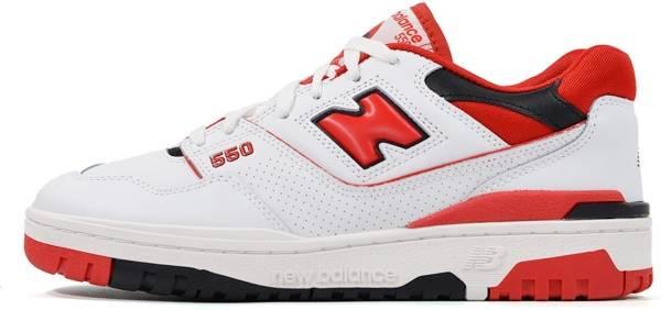 New Balance 550 -