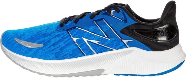 New Balance FuelCell Propel v3 - Helium (MFCPRLB3)