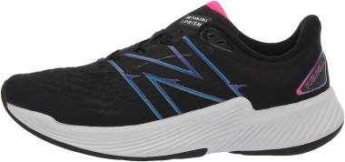 New Balance FuelCell Prism v2 - Black (MFCPZLB2)