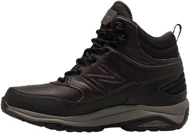 New Balance 1400 Hiking Boot - new-balance-1400-hiking-boot-46cb