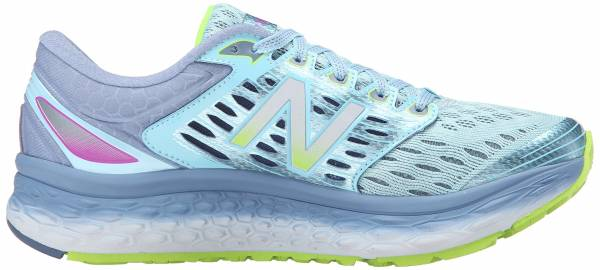 new balance 1080 ladies running shoes
