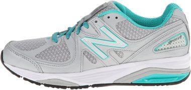 New Balance 1540 v2 - Grey (W1540SG2)