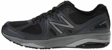 New Balance 1540 v2 - Black (M1540BK2)