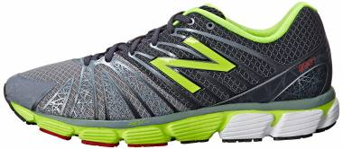 New Balance 890 v5 Review, Comparison & get Best Price
