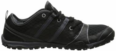 New Balance Minimus Trail v3 Black Men