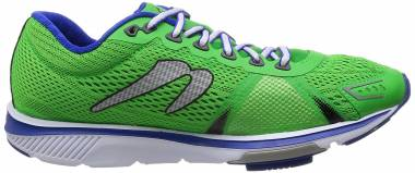 Newton Gravity V Green (Green/Blue) Men