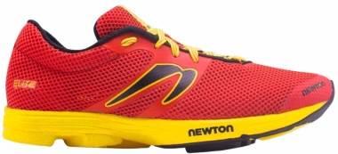 Newton Distance Elite - Red (M008120)
