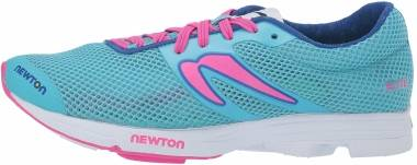 Newton Distance Elite - Blue (W008219)