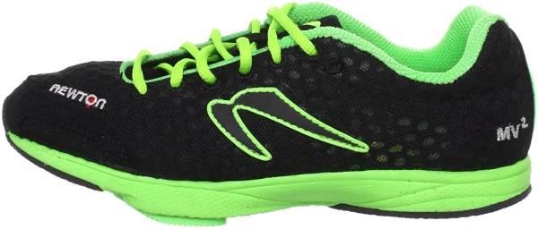 Newton MV2 Green