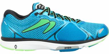 Newton Fate II - Azul Blue Green (M011516B)