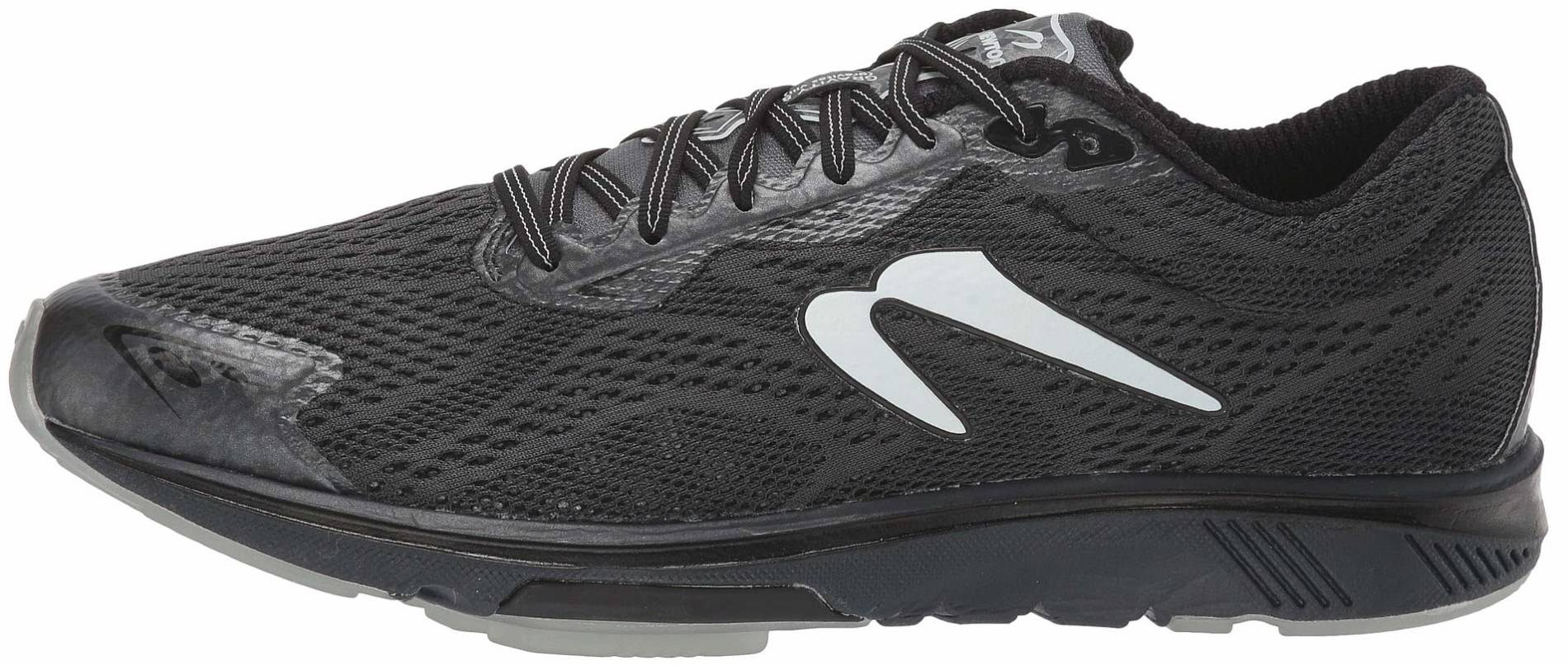 Save 31% on Newton Running Shoes (37