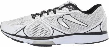 Newton Fate 5 - White Black (M011519)