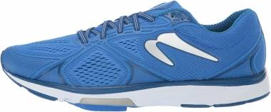 Newton Kismet 5 - Blue Grey