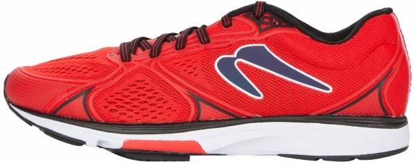Newton Fate 6 - Red (M011520)