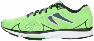 Newton Kismet 6 - Green (M011920)