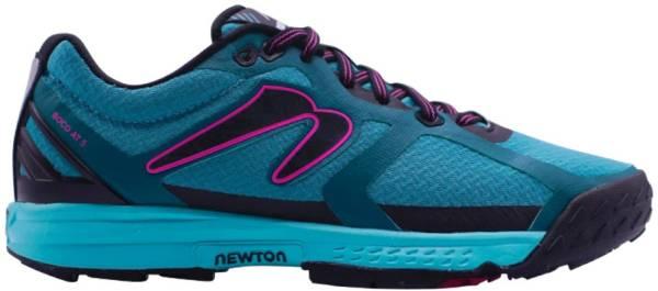 Newton BoCo AT 5 - newton-boco-at-5-3aae
