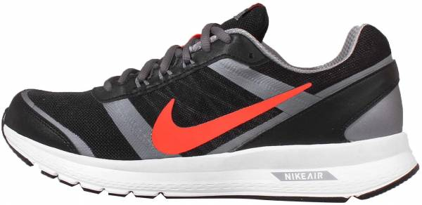 11 Reasons to NOT to Buy Nike Air Relentless 5 (Apr 2019)  1277a7cdd