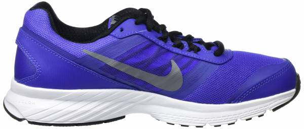 meilleur site web 139d7 1f0b4 Nike Air Relentless 5