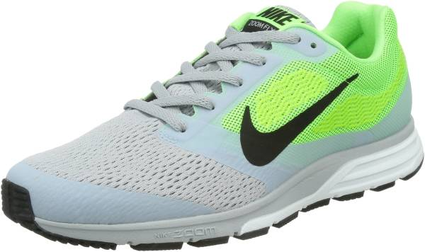 nike fly zoom 2 hombre