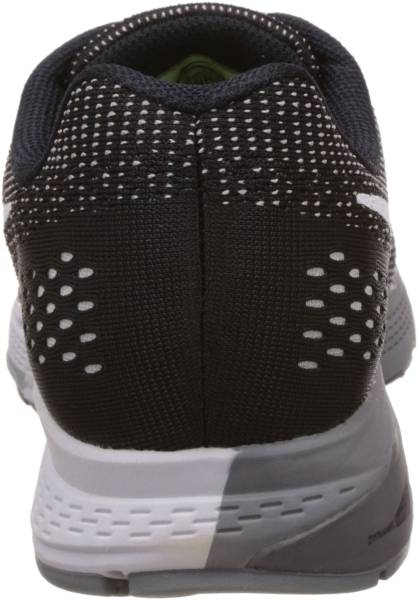 nike air zoom structure 19 hombre