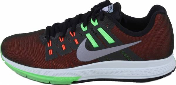 Nike Air Zoom Structure 19 - Sequoia