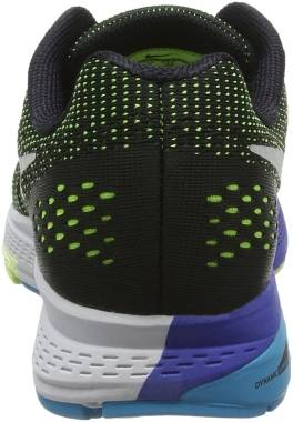 official photos 7843f 6c335 Nike Air Zoom Structure 19