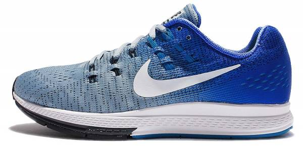 quality design ff5c1 e2bb8 wholesale nike air zoom structure 19 womens running shoes amazon shoes bags  92671 c0af3  norway loading image. b54bb 627b0