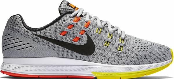 Women's Nike Air Zoom Elite 9 Running Shoes Scheels