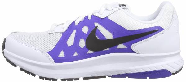 Nike Dart 11 -