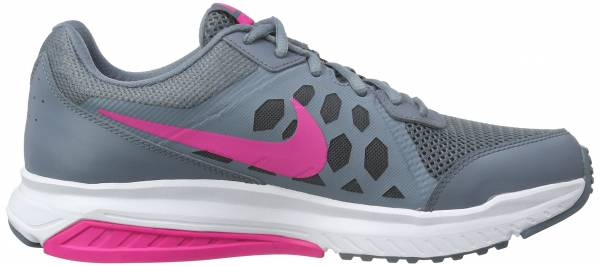 ed5415e8e1314 nike dart 8 womens cheap   OFF40% The Largest Catalog Discounts