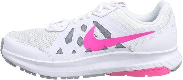Nike Women 39 S Air Relentless 6 Running Shoes